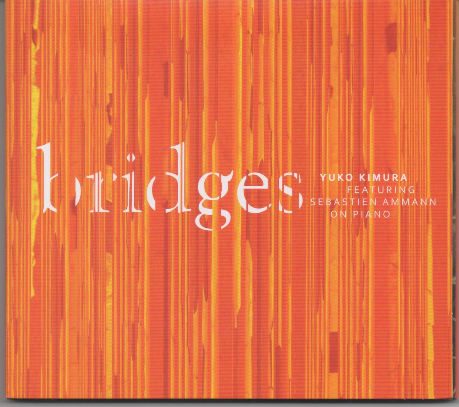 bridges-cover