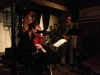 quartet-w-attias-sycamore