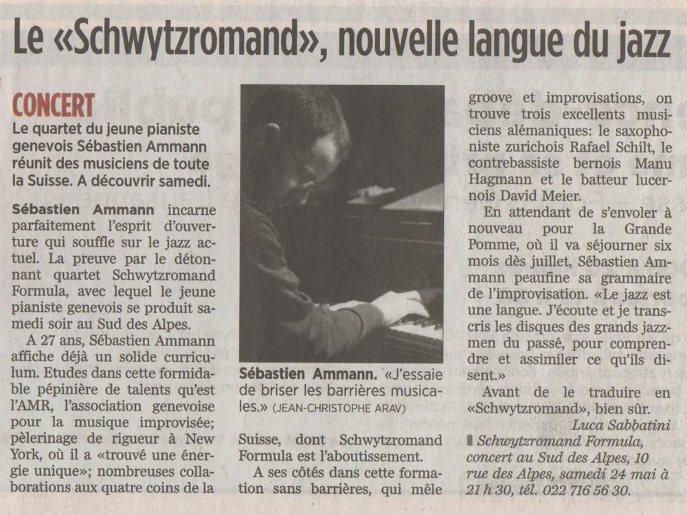 Tribune-de-Geneve-24-mai-2008